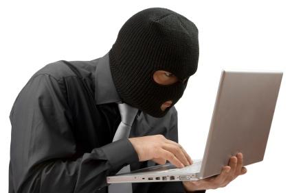 Dief kan dankzij internet zien dat iemand niet thuis is, dus voorkom een inbraak tijdens vakantie